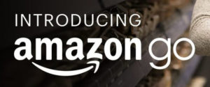 Amazon Go – Computer Vision at the Forefront of Innovation