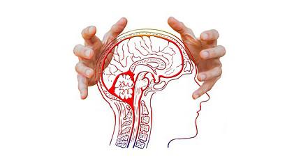 brain-reading