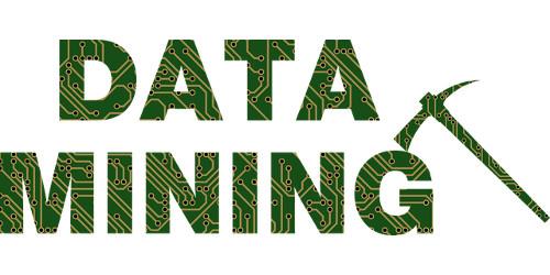 data-mining-image