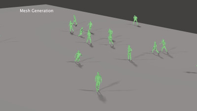 mesh-generation-football-tabletop