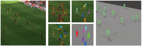 feature-image-football-tabletop