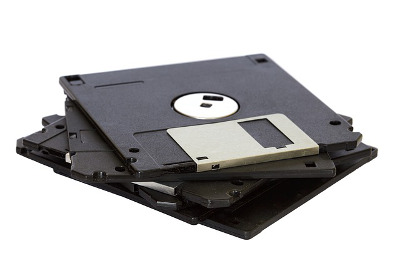 old-disks-featured