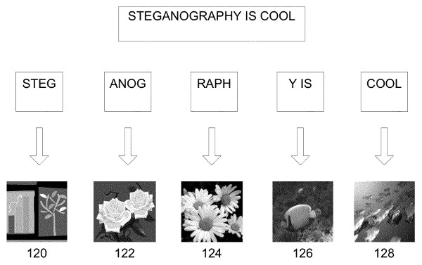 distributed-steganography-example