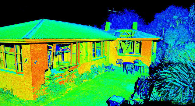 lidar-scan-of-house