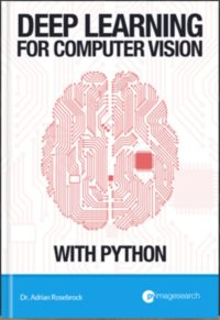Deep Learning for Computer Vision with Python Review