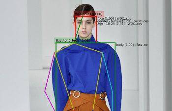 fashion-computer-vision