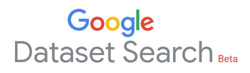 google-dataset-search-logo