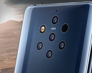 Nokia-PureView9-Back